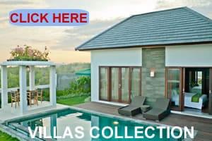 tui-villas-collection