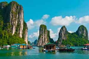 Tui Holidays Vietnam