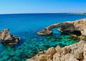 Tui Cyprus Holidays in May