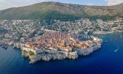Tui Croatia Holidays
