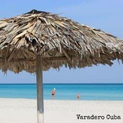 Tui Holidays 2020 – Varadero Cuba Holidays