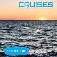 Tui Marella Cruises 2023