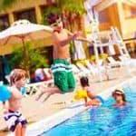 Jet2 Holidays Free child places
