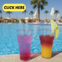 Thomas Cook All Inclusive