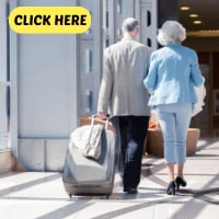 Thomas Cook Late Deals